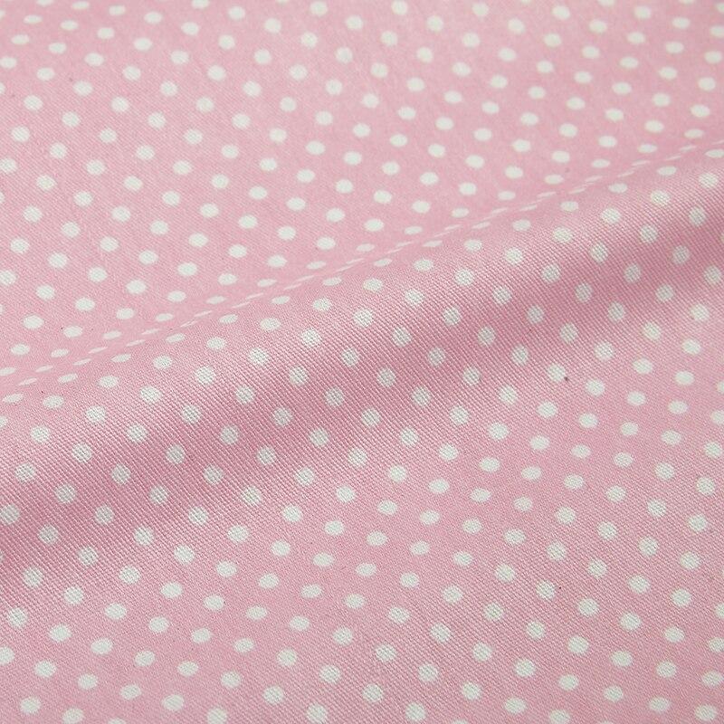 39eb87bf86 4 Pz/lotto 20x25 CM Tessuto di Cotone Piccoli Fiori Vestiti Del Bambino  Tessuti Per Biancheria da Letto Per Bambini 's Tessuto Handmade Panno  Ordito in 4 ...