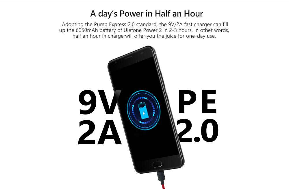 ulefone-Power-21000_04