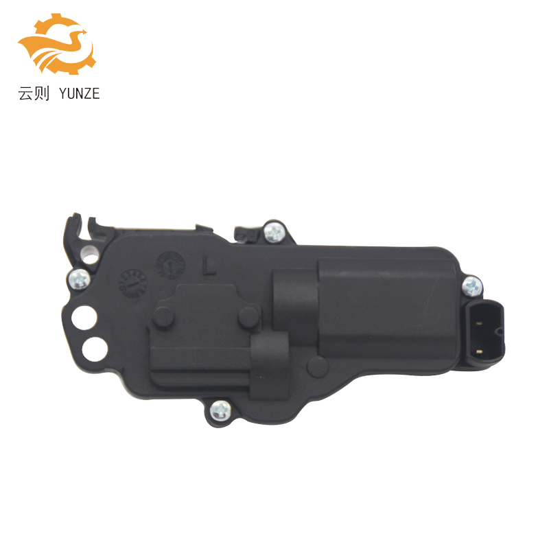 For Ford Door Lock Actuator Motor Front Rear Right Side