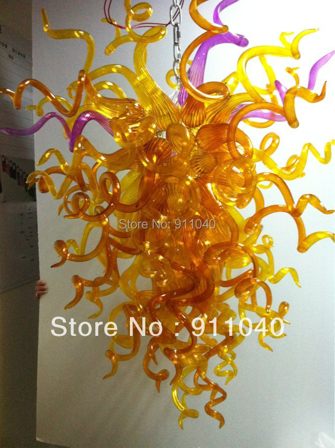 Amber - Free Shipping Multicolor Home Decoration LightingAmber - Free Shipping Multicolor Home Decoration Lighting
