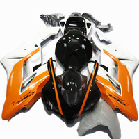 For Honda CBR 1000RR 2004 2005 ABS Motorcycle Fairing Kit Bodywork CBR1000RR 04 05 CBR 1000