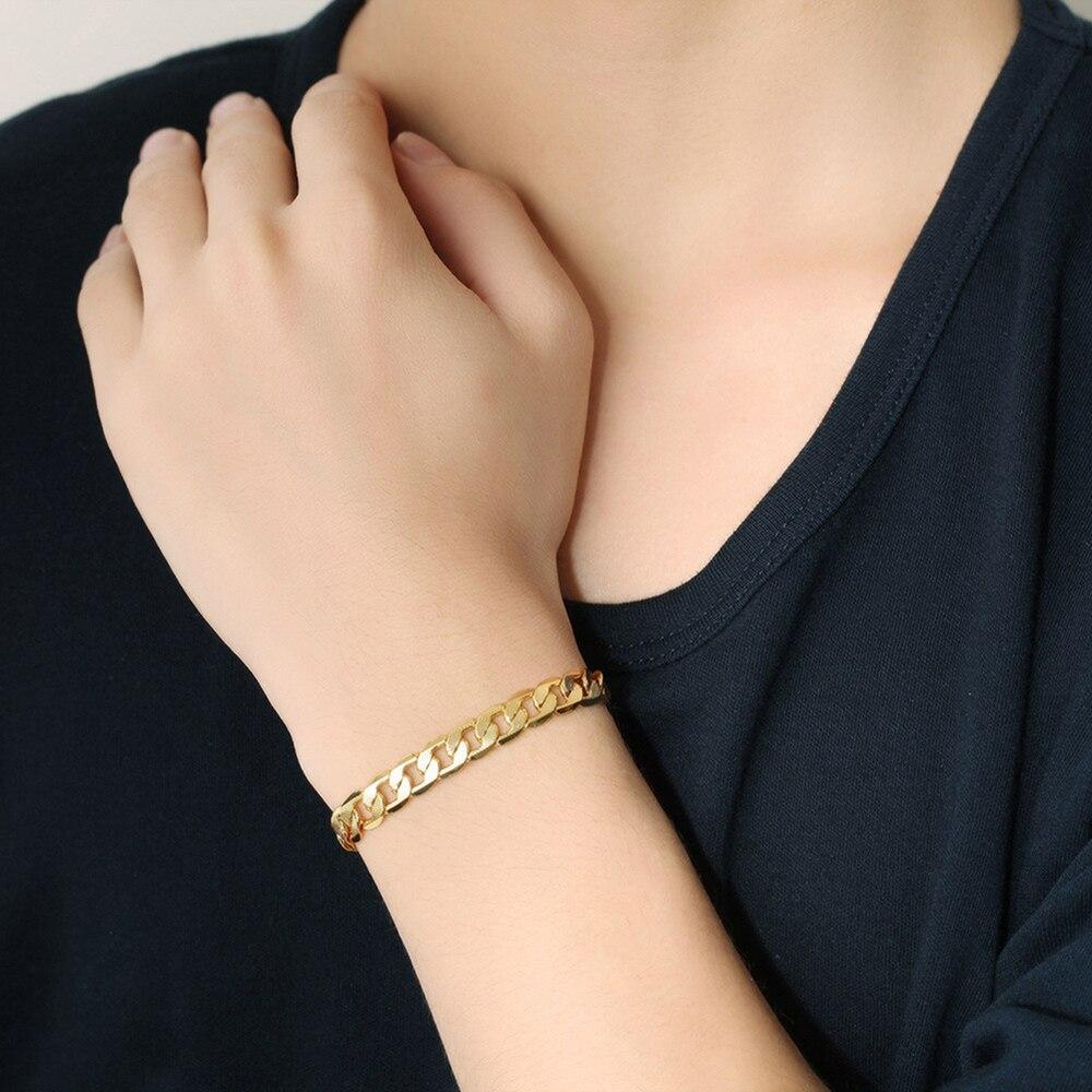 Gold(6)
