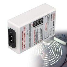 Voltage LED Tester Output 0-320V TV LCD Backlight Test Meter Capacitance Diode Intelligent Adjustment Double Isolate Design grafalex 320v