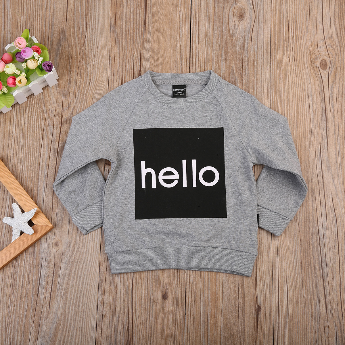 Autumn-Winter-Toddler-Long-Sleeve-Baby-Boy-Girl-Pullover-Warm-Hoodies-Sweatshirt-Clothes-Tops-3