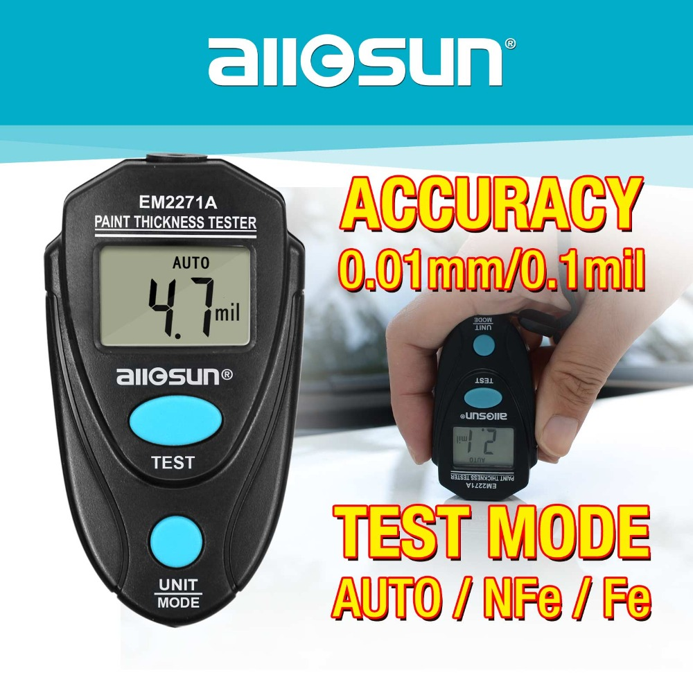 digital-thickness-gauge-coating-meter-fe-nfe-000-220mm-for-car-thickness-meter-russian-manual-em2271a-all-sun