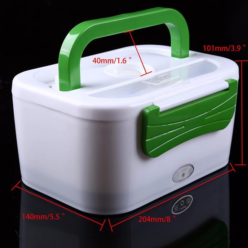 cheap bento boxes aeProduct.getSubject()