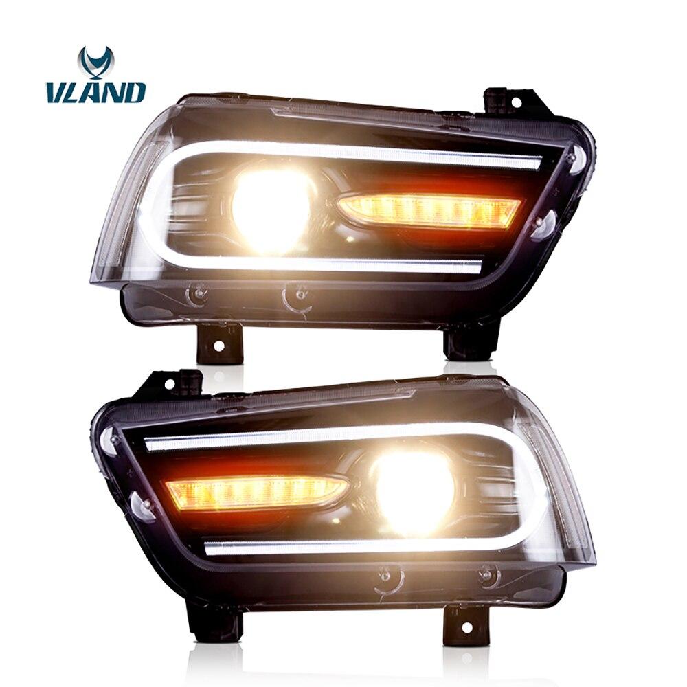 Luz Led Diurna Luces Mini Cooper R55 R56 R57 R58 R59 R60 Parachoques Delantero