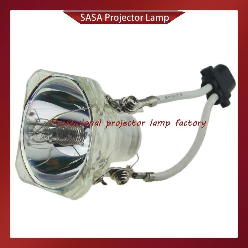 Compatible Projector Bare Lamp LT30LP / 50029555 For NEC LT25 / LT30 / LT25G / LT30G Projectors