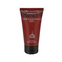 popular intimate massage gel buy cheap intimate massage gel lots