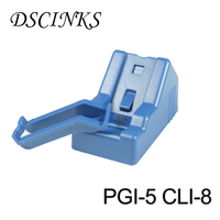 PGI 5 CLI 8 Ink Cartridge Chip Resetter for Canon PIXMA IP3300 IP3500 IP4200 IP4300 IP4500 IP5200 IP5300 IX4000 IX5000 MP970|Printer Parts| |  -