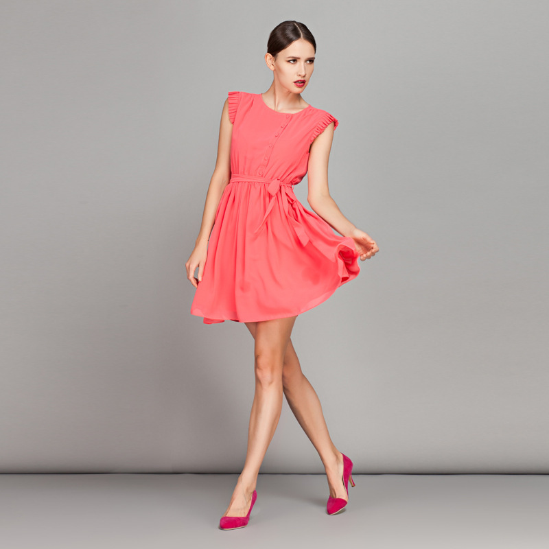 dress traditional Picture - More Detailed Picture about FREE ...