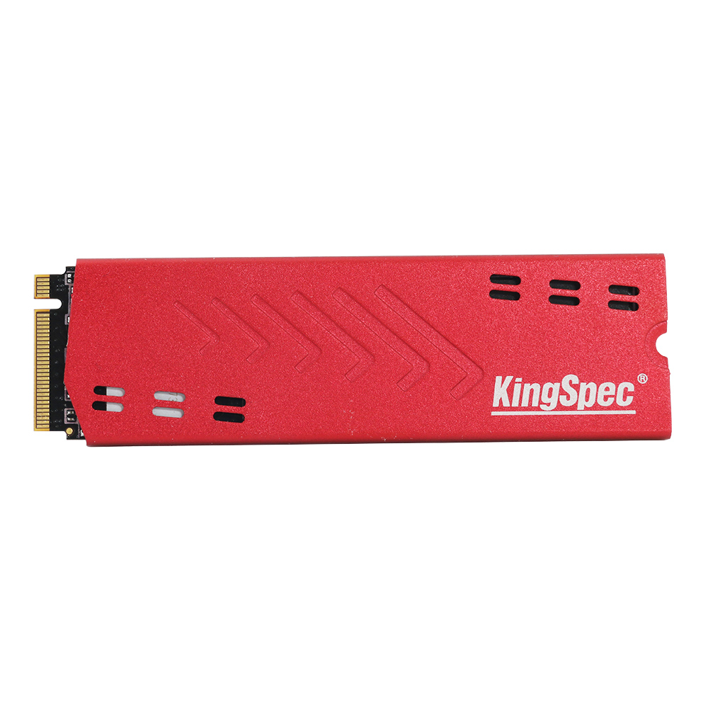 2018 NEW 20kingspec M.2 PCIE NVME 22*80 SSD 120GB 240GB ...