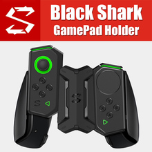 in Stock 100% Original Black Shark 2 Gamepad 2.0 Holder 2 Si