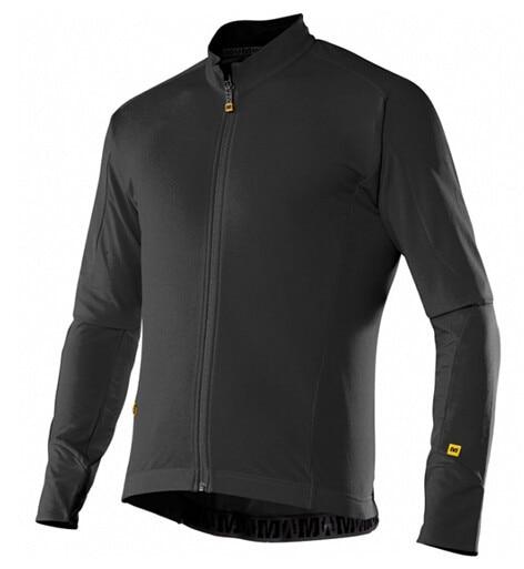 Цена за Быстрый Сухой Дышащий Задействуя Джерси Длинный Рукав Лето Весна мужская Рубашка Велосипедов Одежда Топы Велоспорт Clothings