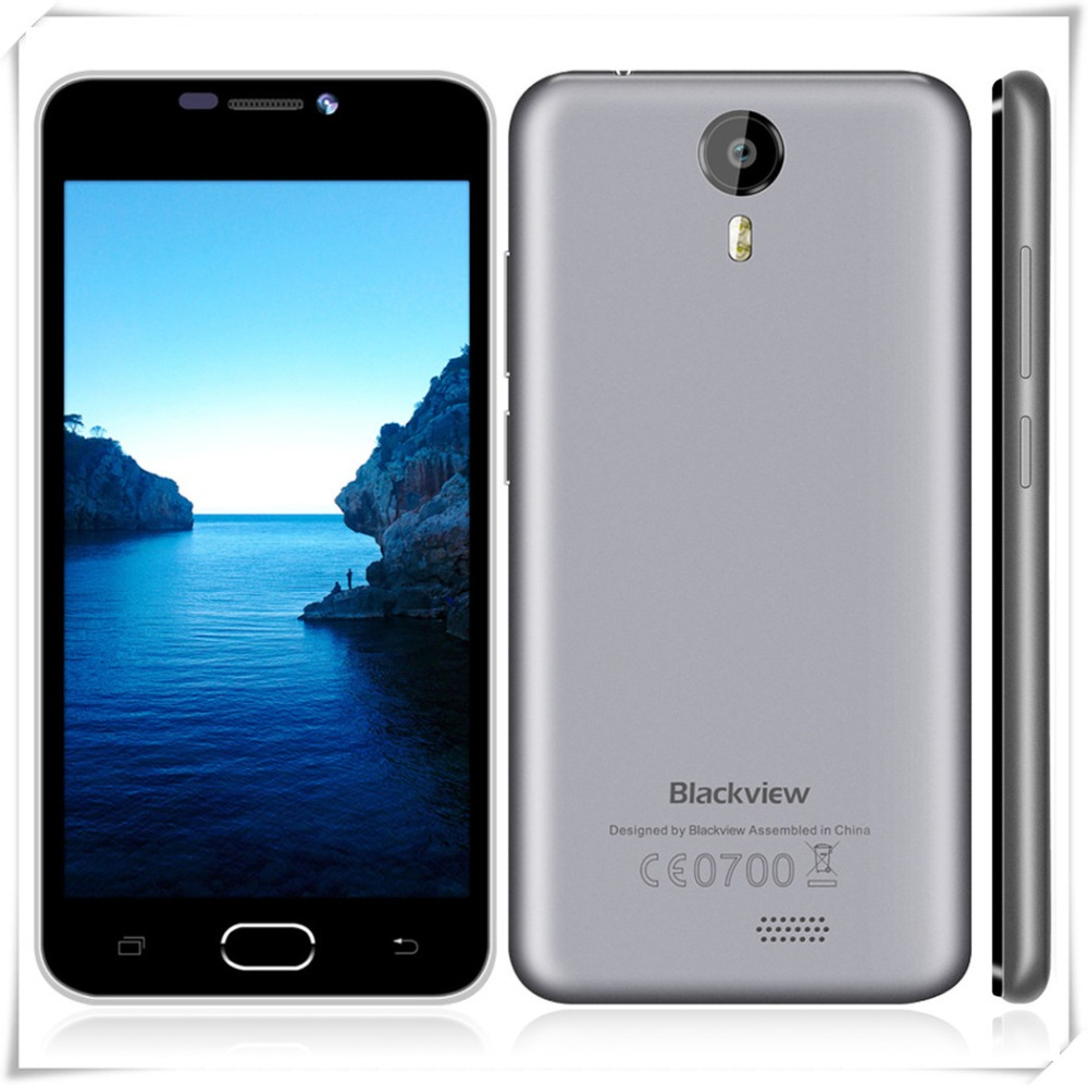 Phone Cheapest 4g Android Phone cheapest 4g phone promotion shop for promotional the original blackview bv2000 lte mtk6735 quad core 1gb ram 8gb rom android 5 1 0 inch 8 0mp