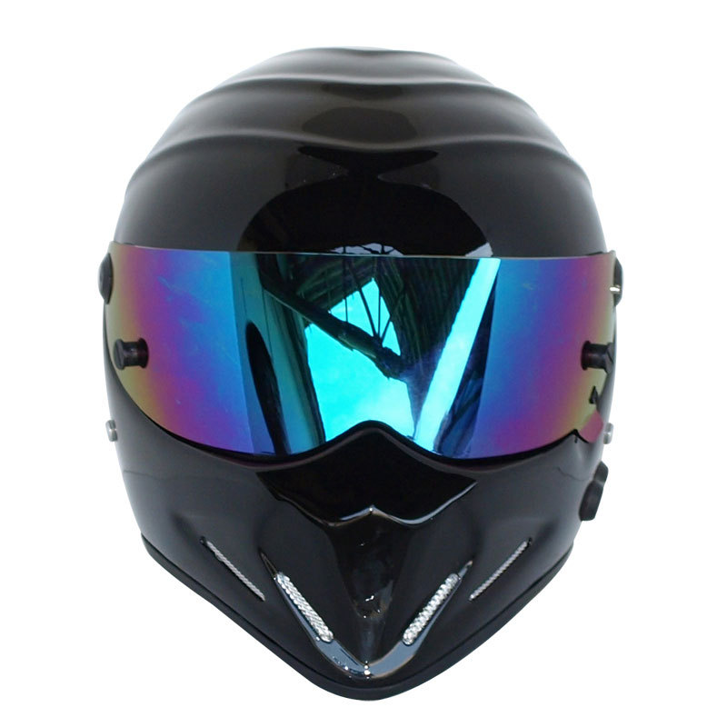 Best new arrivals 2016 best sales safe motorcycle helmet for Best helmet for motor scooter