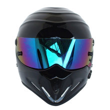 New Arrivals 2016 Best Sales Safe motorcycle helmet Full Face motorcycle helmet MOTO GP Racing helmet FRP Stig Car capacete