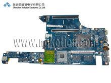 MB.WXL02.001 Laptop motherboard for Gateway ID47H Motherboard MBWXL02001 P4LS0 LA-7241P