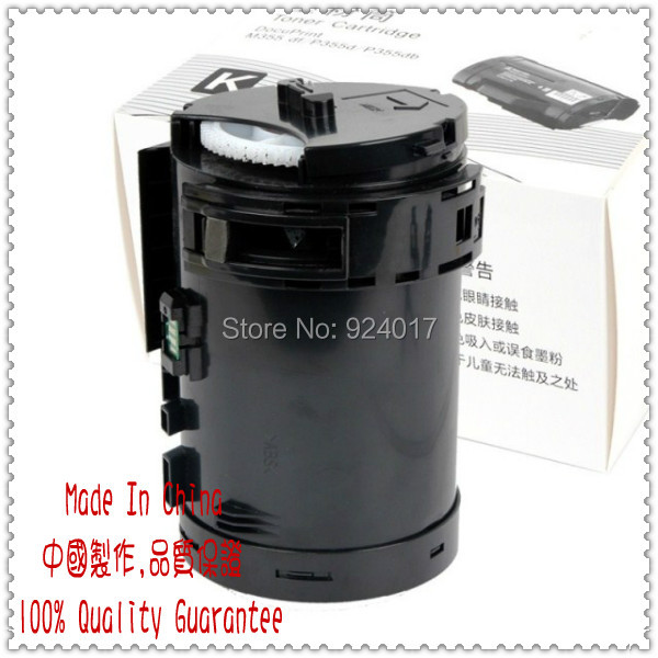For Xerox M355 P355 M355df P355d P365dw P355db P355df Toner Cartridge,For Xerox CT201940 CT201938 P M 355 Toner Cartridge,10k