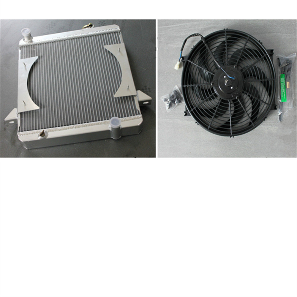 compare prices on alloy radiator fans- online shopping/buy low