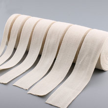 Savica 3 м/лот многоразмерная тканая хлопчатобумажная лента в елочку тесьма ленты швейный пояс для одежды Домашний Декор DIY аксессуары LX813