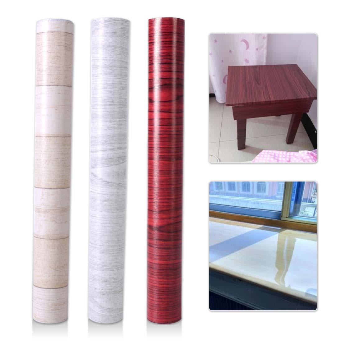 Online kopen wholesale meubels film uit china meubels film ...