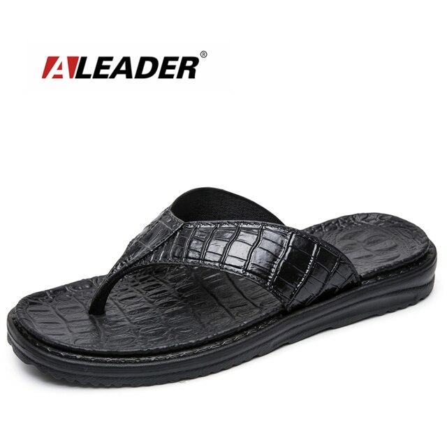 Converse Chuck Taylor All Star Shoreline Slip-on Sneaker Mode Ox PYMEO Taille-42 loYiijWl4Y