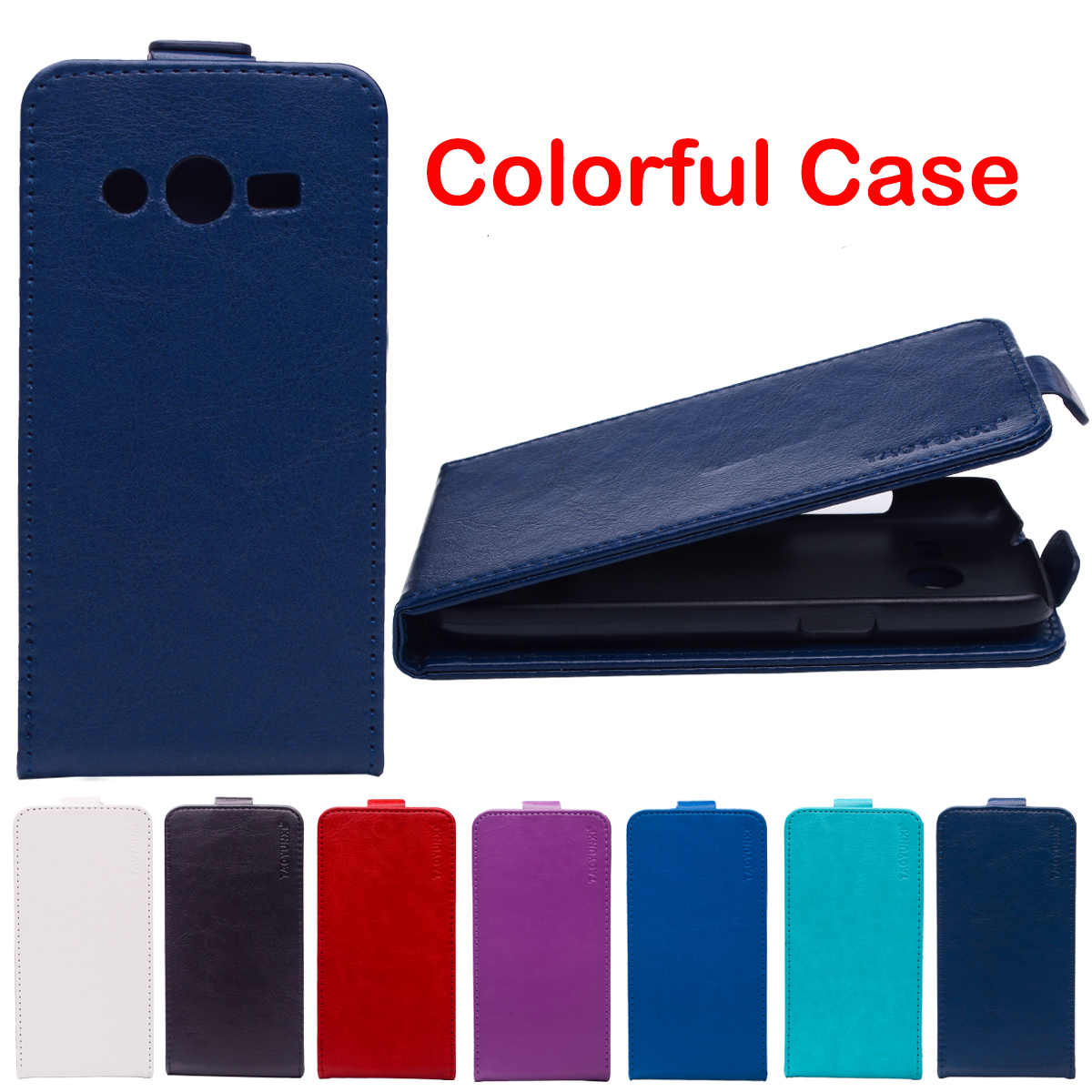 PU Leather Case For Lenovo Z5 P70 Vibe Shot Z90 Vibe S1 Lite P2 P1m K910 K80 S880 S860 S660 Z1 X2 X3 Lite Zuk Z2 Cover Cases