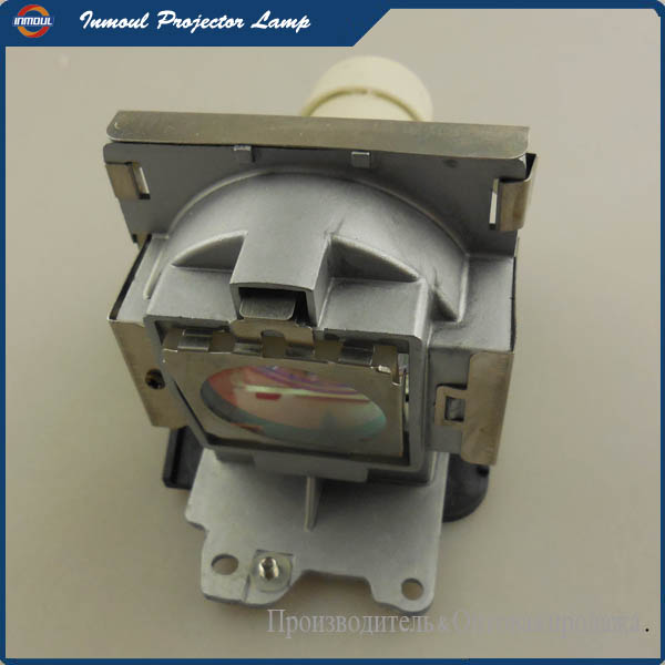 Original Projector Lamp 5J.08G01.001 for BENQ MP730 Projector xim lamps 5j 06w01 001 cb bare lamp projector bulbs for benq mp723 mp722 ep1230