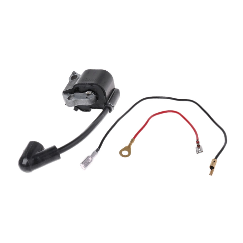Brush Cutter Chainsaw Replacement Part Ignition Coil Module For STIHL MS170 180 018 017