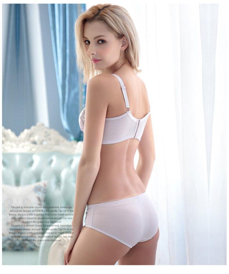 Good Sexy tai chi women