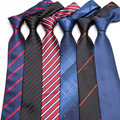 HTB1afs1RVXXXXXyXFXXq6xXFXXXC.jpg 120x120 - Галстук-бабочка мужчины формальные галстук мальчик Мужская Мода Бизнес Свадебные галстук-бабочка мужской рубашки krawatte legame подарок