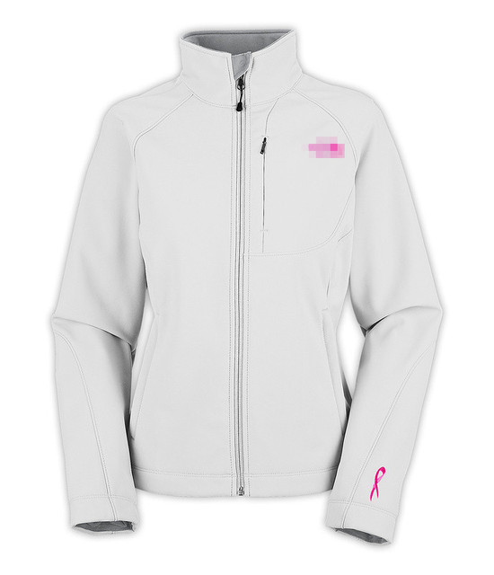a47bcb30285 brand WOMEN S APEX BIONIC JACKET outerwear Windproof frivolous Lady jackets  Casual Sportswear Lady Coats Fleece Hoodie Jacket