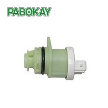 Датчик скорости коробки передач для PEUGEOT CITROEN RENAULT FIAT SAXO 9623111980 616070 9635080 9635057280 616024 9635080680 6160,70