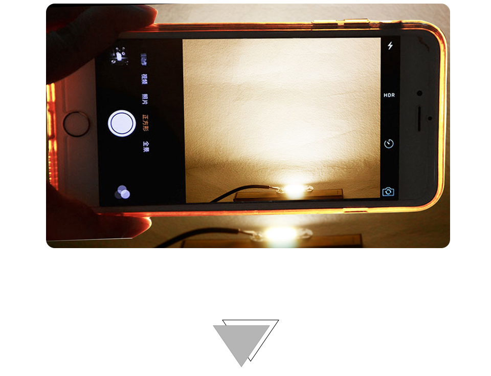 LED Chip 12V 10W 30V-36V 20W 30W 50W 100W Integrated COB LED Beads DIY Floodlight (11)