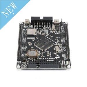 Image 5 - STM32F407ZGT6 STM32 ARM Cortex M4 Development Board STM32F4 Core Board Cortex M4