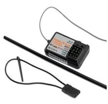3CH 2.4G GT3B GT2 Controller Receiver