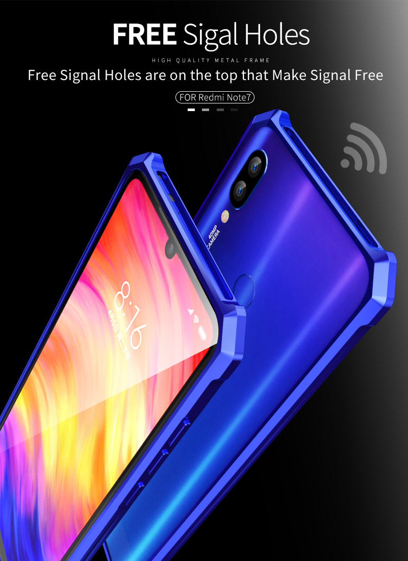 Xiaomi Redmi Note 7 case (13)