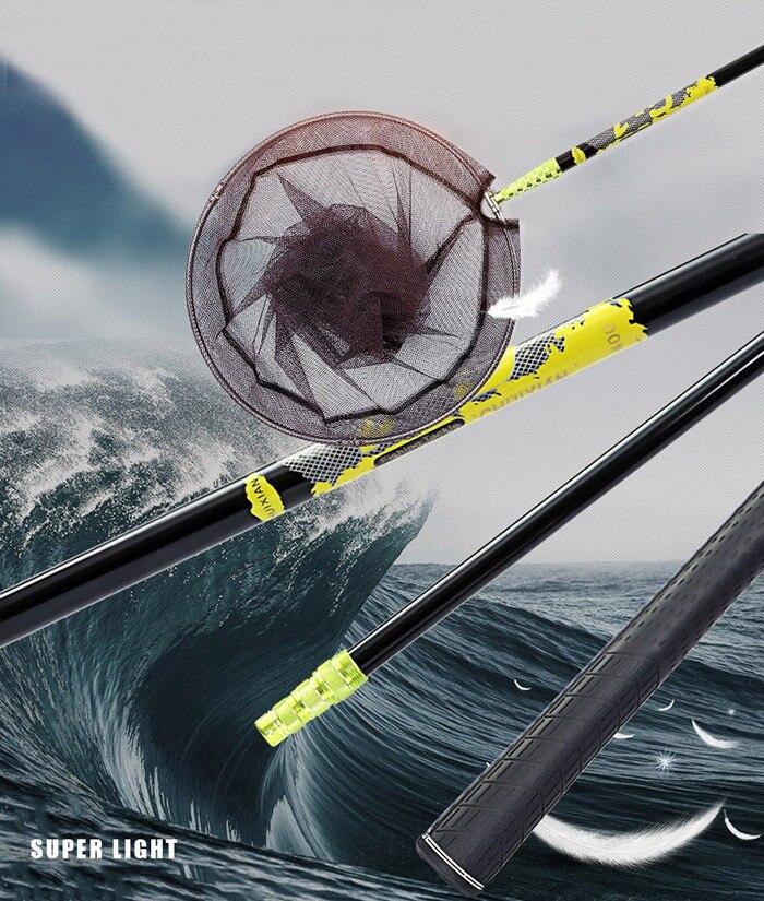 fundição de trabalho net redes de pesca armadilha