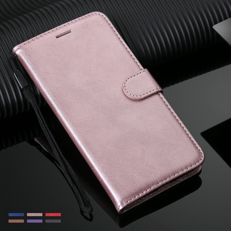 Luxury Flip for Coque <font><b>Samsung</b></font> S9Plus <font><b>Case</b></font> <font><b>Samsung</b></font> Note 9 <font><b>Case</b></font> Leather Wallet for <font><b>Samsung</b></font> S9 Plus S8 <font><b>S7</b></font> S6 Edge Cover S5 Note 8 image
