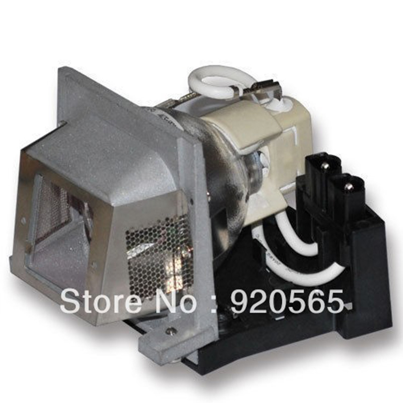 Replacement Projector bulb/Lamp With Housing VLT-XD470LP for XD470/XD470U/LVP-XD470/LVP-XD470U/MD-530X / MD-536X Projector replacement lamp bulb with housing vlt xd206lp for md307x md307s xd206u sd206u sd206