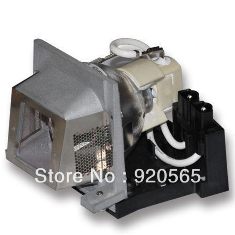 все цены на Replacement Projector bulb/Lamp With Housing VLT-XD470LP for XD470/XD470U/LVP-XD470/LVP-XD470U/MD-530X / MD-536X Projector онлайн