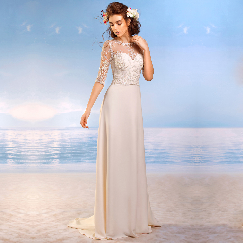 Plus size wedding dresses buy online formal dresses for Purchase wedding dress online