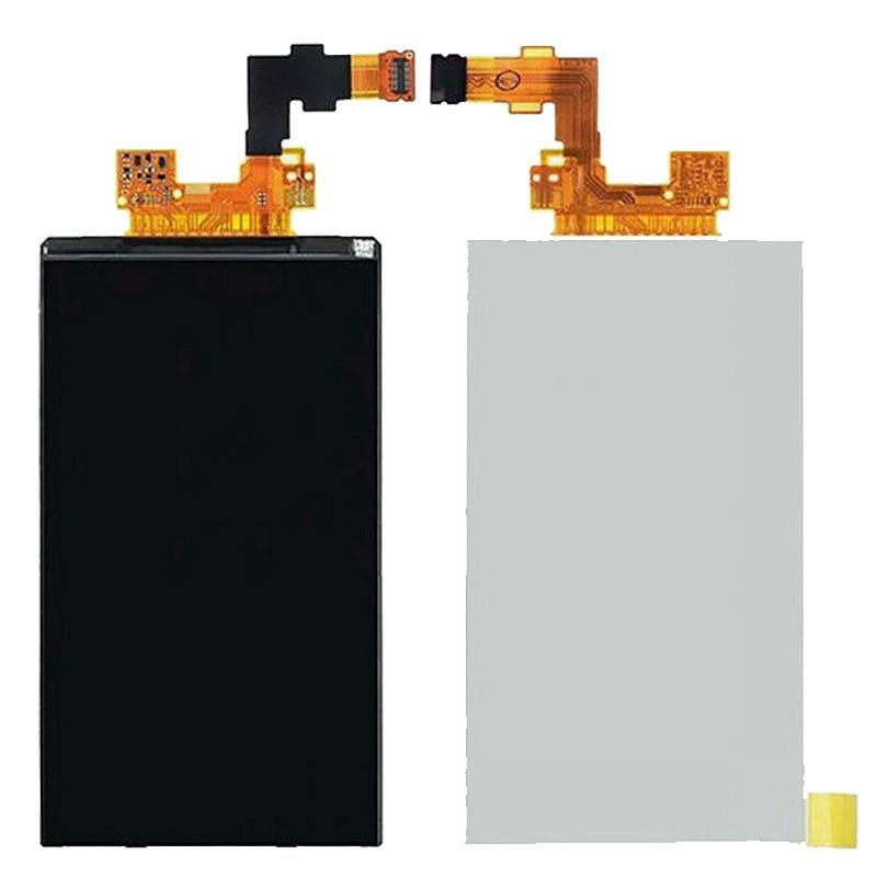 LCD Display Screen For LG Spirit 4G MS870 repair Screen replacement Parts
