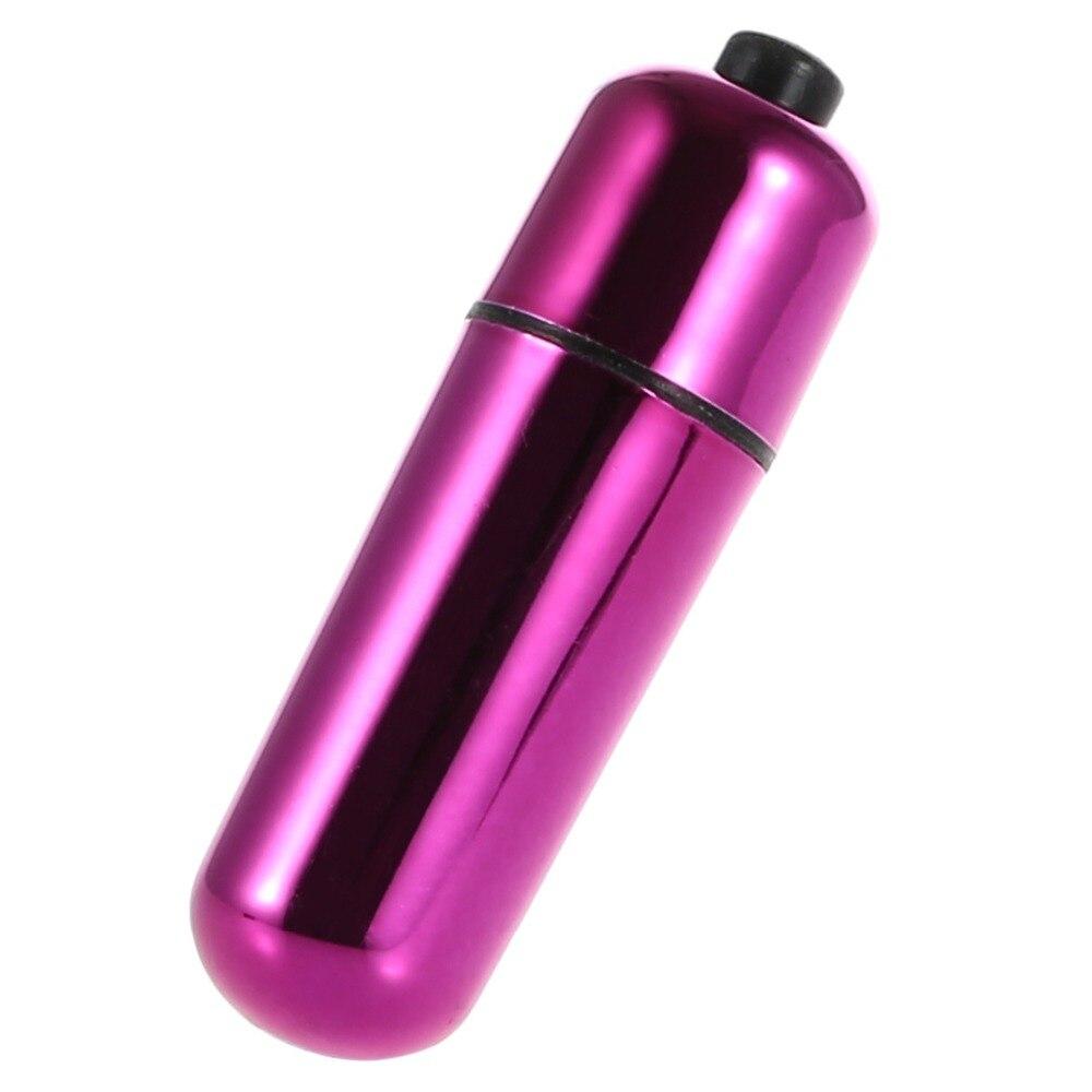 Mini Vibrating Egg G Spot Vibrator Bullet Famale Anal Vagina Clitoris Stimulator Masturbation Massager Adult Sex toys for Women (11)