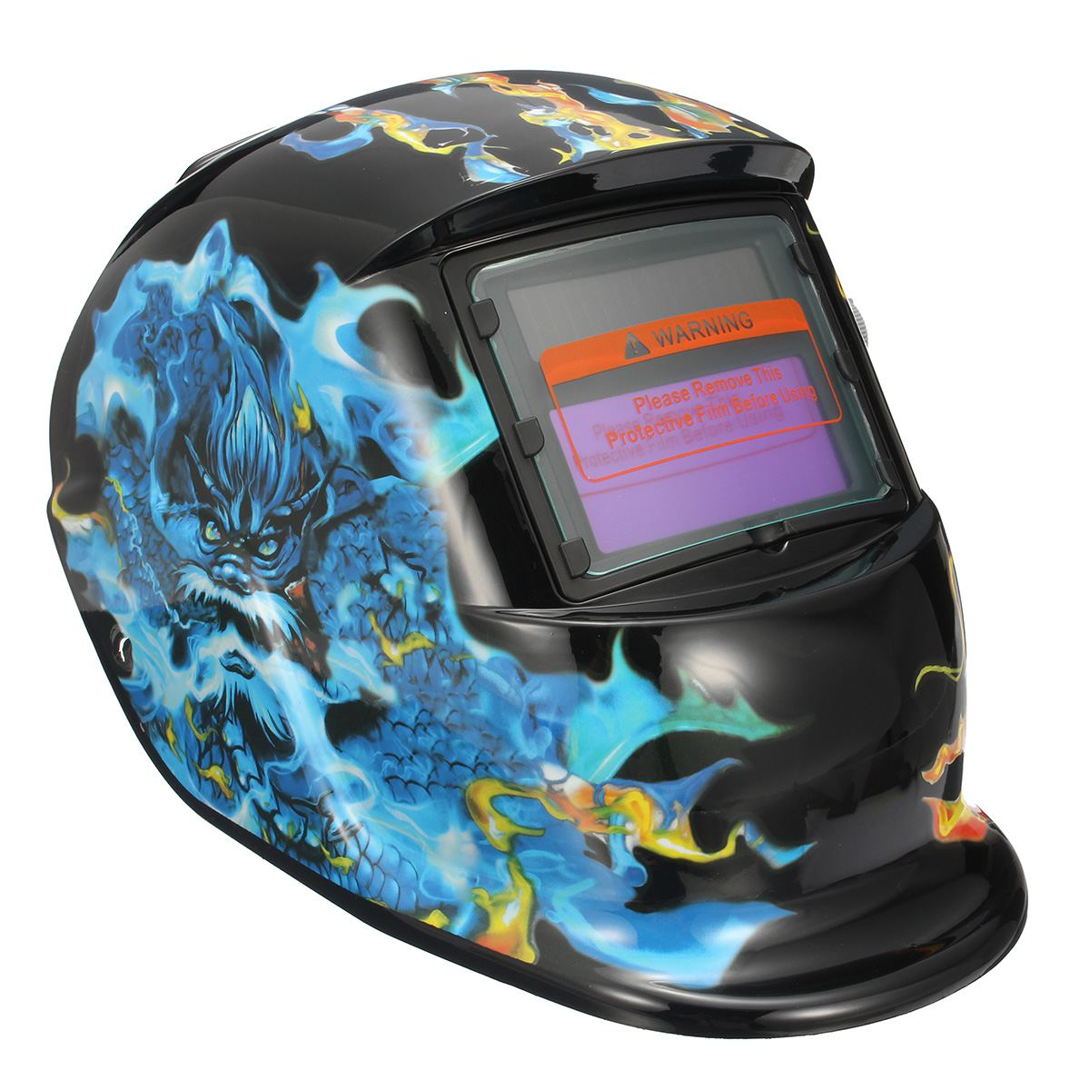 Solar Auto Darkening Welding Welders Helmet Tig Mask Grinding Welder MasksSolar Auto Darkening Welding Welders Helmet Tig Mask Grinding Welder Masks