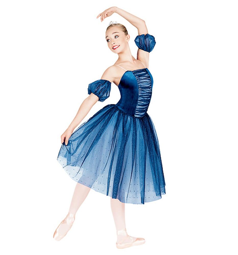 Female Ballet Dress Dance Clothes Costumes Child Adult Costume Girls Dance Costumes Ballet Justaucorps De Danse Pour Les Femmes