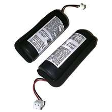 Аккумулятор для sony ps3 move ps4 playstation контроллер движения