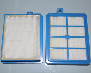 Replacement H12 HEPA Filter for Electrolux EFH12W AEF12W FC8031 EL012W Free shipping