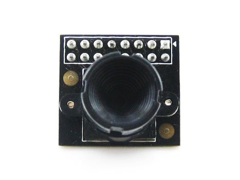 OV7670 Camera Board OV 7670 CMOS Camera Module 640X480 Digital Camera Kit